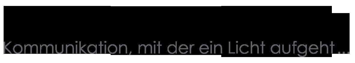Christoph Ohnweiler Logo